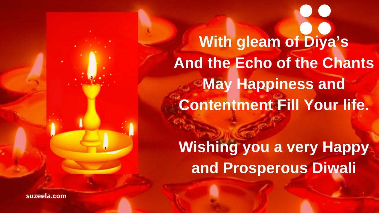 diwali wishes images quotes